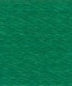 Isacord Isacord - A5415 - Irish Green - 5000m