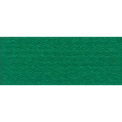Isacord Isacord - A5415 - Irish Green - 5000m