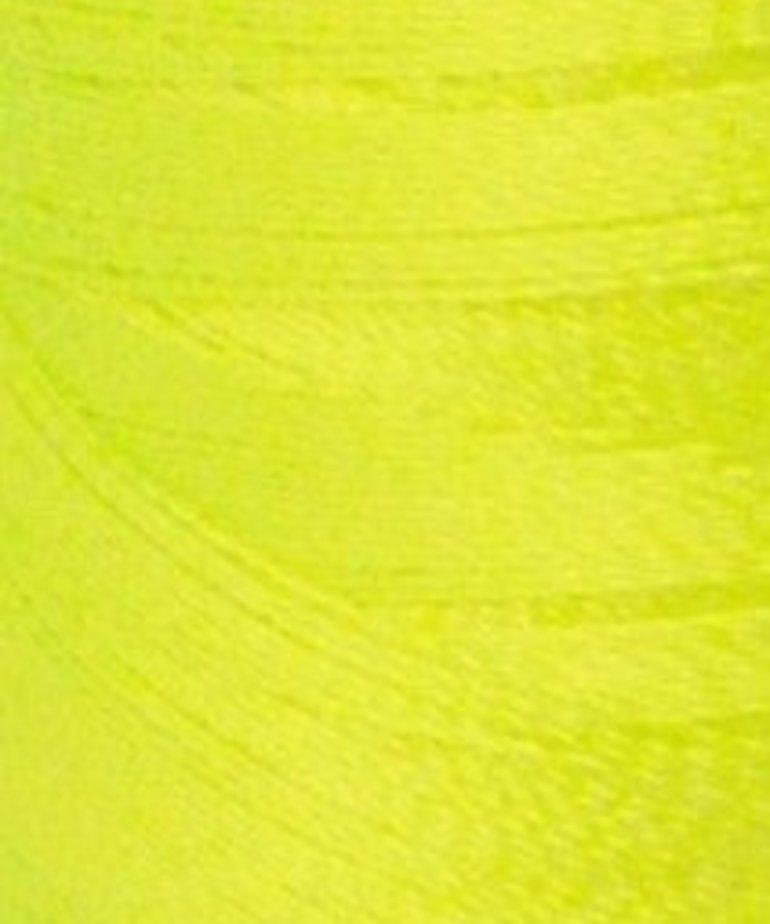 FUFU Floriani Thread 5000m 1-259