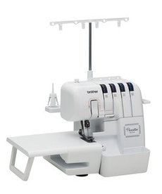 Brother PS3734T Serger