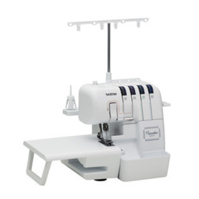 Brother Brother Pacesetter PS3734T Serger