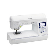 Brother Brother Pacesetter PS500 Sewing Machine