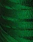FUFU Floriani Thread 5000m 261-560