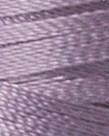 FUFU Floriani Thread 5000m 561-1084