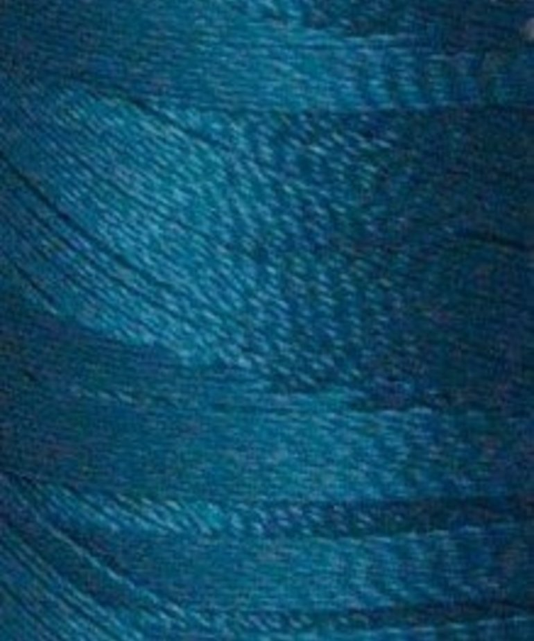 FUFU Floriani Thread 5000m 1085-7986