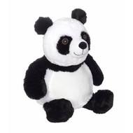 Checker Peyton Panda Buddy 16in