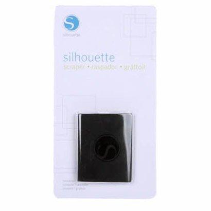 Checker Silhouette Scraper Tool