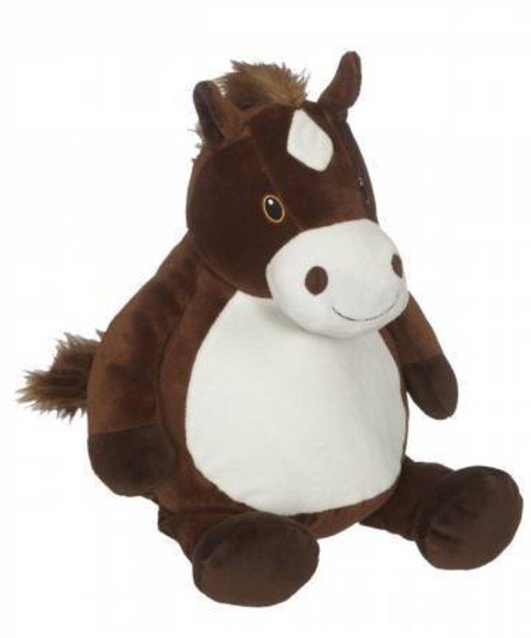Checker HOWIE HORSE BUDDY