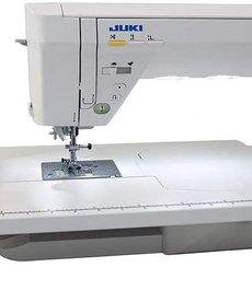 Juki HZL-NX7