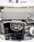 Juki TL-2010Q Quilting & Sewing Machine