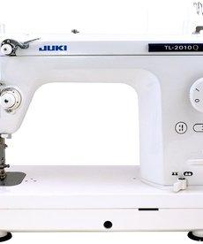 Juki TL-2010Q