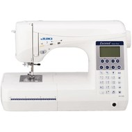 Juki HZL-F300 Exceed Series - Sewing Quilting Machine