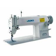 Juki DDL-5550N