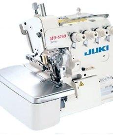 Juki MO-6743-S