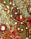 Apparel Fabric Embellishing Class - Atlanta