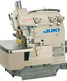 Juki MO-6704