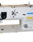 Juki Juki DNU-1541-S Walking Foot Needle Feed Sewing Machine and Power Stand