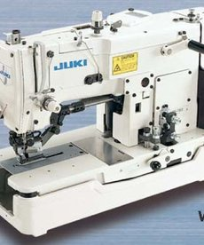 Juki LBH-783
