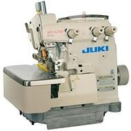 Juki MO-6704-150