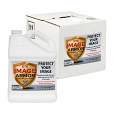 Viper Image Armor Light Pre-Treatment for Garments and Polyster