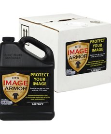 Viper Image Armor Dark Pre-Treatment for Garments