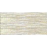 Floriani Floriani Metallic Thread G1- Pewter 880yd *No longer available