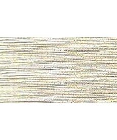 Floriani Floriani Metallic Thread G1- Pewter 880yd *No longer available