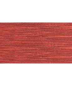 Floriani Floriani Metallic Thread G28- Red 880yd