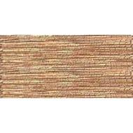 Floriani Floriani Metallic Thread G31- Bronze 880yd