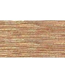 Floriani Floriani Metallic Thread G31- Bronze 880yd