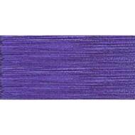 Floriani Floriani Metallic Thread G32- Royal Blue 880yd
