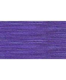 Floriani Floriani Metallic Thread G32- Royal Blue 880yd *No longer available