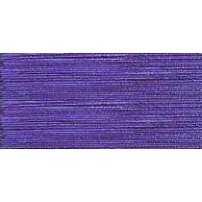 Floriani Floriani Metallic Thread G32- Royal Blue 880yd *No longer available
