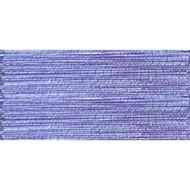 Floriani Floriani Metallic Thread G34- Blue 880yd *No longer available