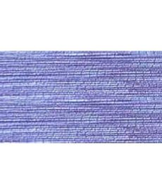 Floriani Floriani Metallic Thread G34- Blue 880yd *No longer available