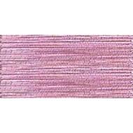 Floriani Floriani Metallic Thread G36- Mauve 880yd *No longer available