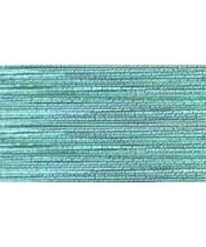 Floriani Floriani Metallic Thread G38- Sea Foam 880yd *No longer available