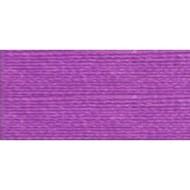 Floriani Floriani Metallic Thread G41- Purple 880yd *No longer available