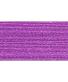 Floriani Floriani Metallic Thread G41- Purple 880yd *No longer available