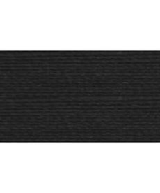 Floriani Floriani Metallic Thread G42- Black 880yd *No longer available