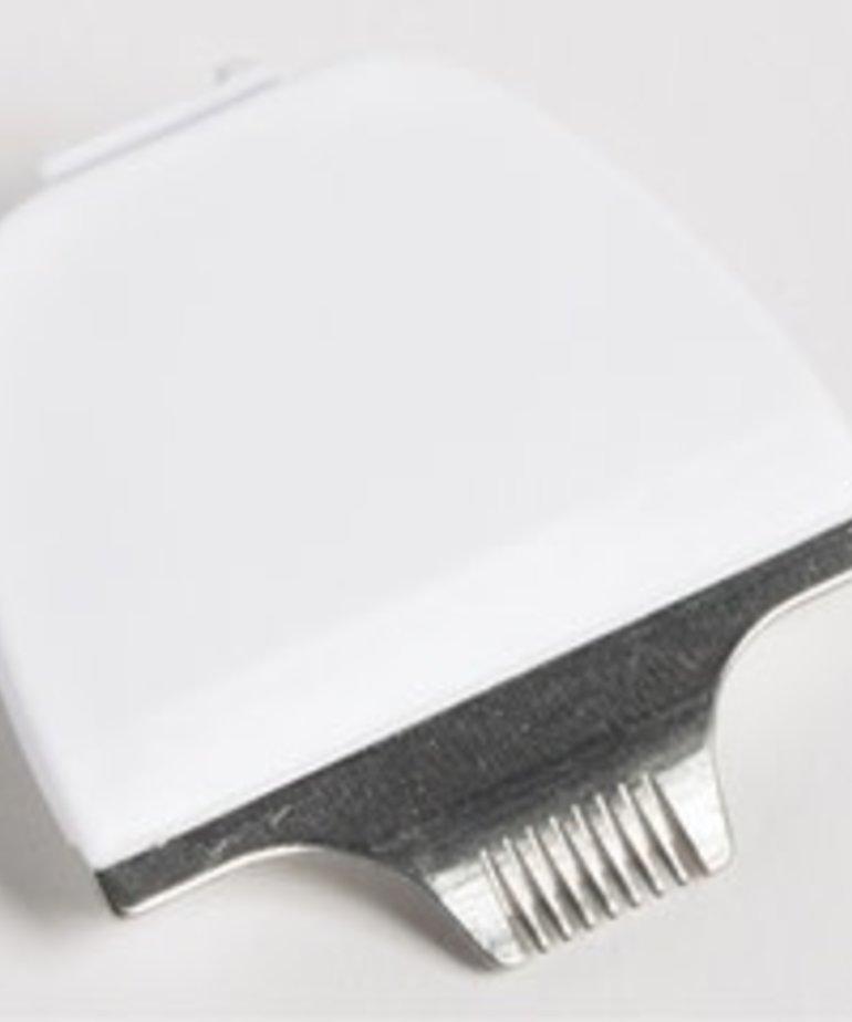 Peggys Peggy's Stitch Eraser SE-999 Replacement Blade