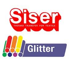 Siser Glitter