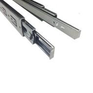 Viper Slide Rails (1 Set)