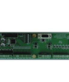 Viper Circuit Board