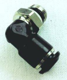 Viper Compact Elbow