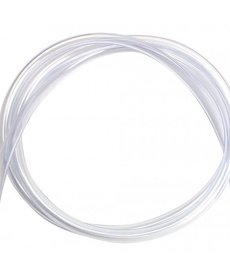 Viper Clear Tubing 8mm (1ft)