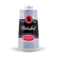 Maxi-Lock Maxi-Lock - Blue Mist