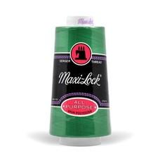 Maxi-Lock Maxi-Lock - Emerald