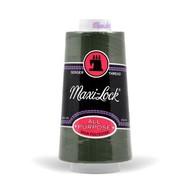 Maxi-Lock Maxi-Lock - Olive Drab