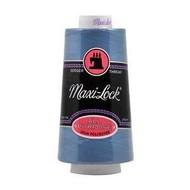Maxi-Lock Maxi-Lock - Chicory